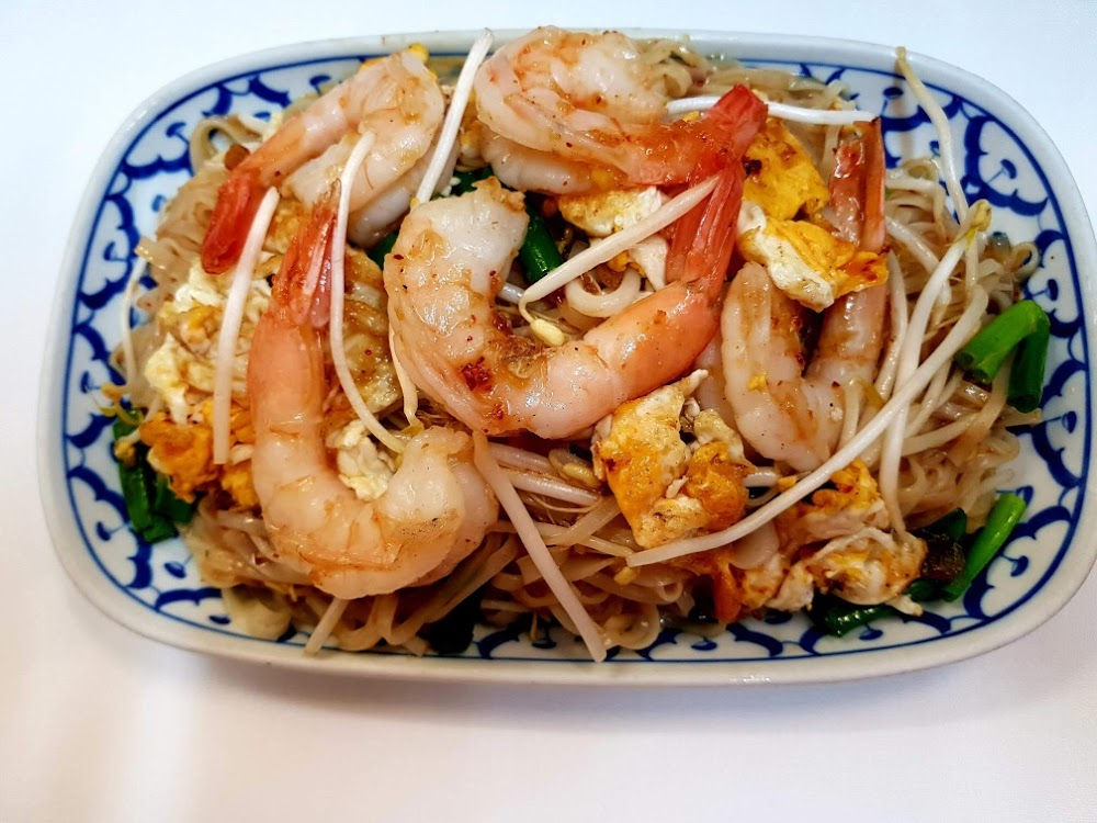 Tooky Thai Restaurant