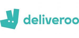 y Food Order Deliveroo Alternative