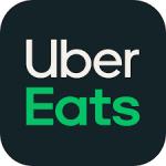 My Food Order UberEats Alternative