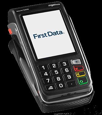 Fee Free EFTPOS terminals